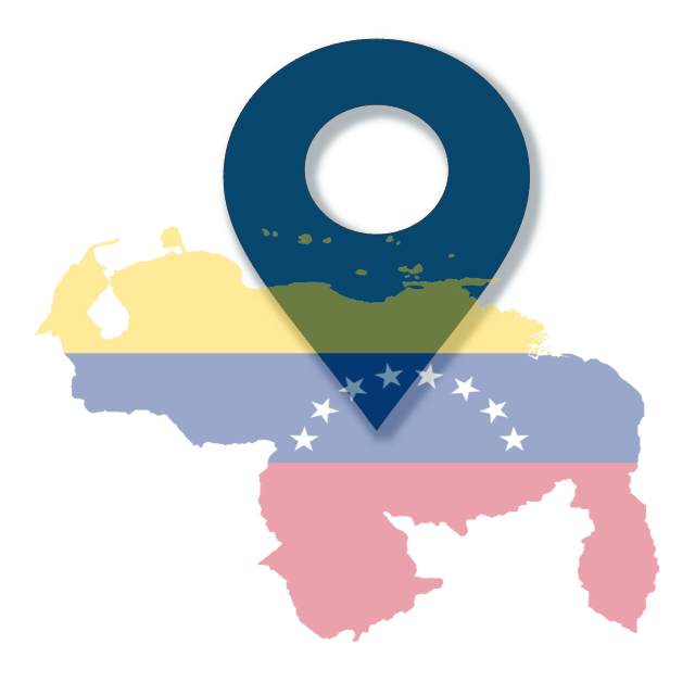 #VenezuelaDocumenta