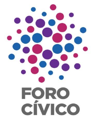 2do Comunicado Foro Cívico
